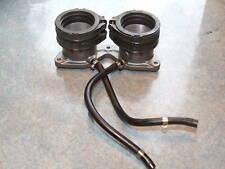 MV F4 1000S 1000R 312 RR intake manifold + hoses Right