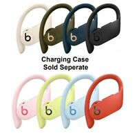 Beats by Dr. Dre Earbud or Charging Case Replacement Powerbeats Pro MV6Y2LL/A