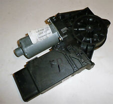 VW Passat MK4 B5 / B5.5 - Front Passenger Side Window Motor - Left