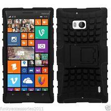 Étuis, housses et coques noires simples pour téléphone mobile et assistant personnel (PDA) Nokia