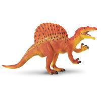 Spinosaurus Great Dinos Figure Safari Ltd NEW Toys Educational Figurines