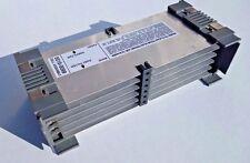 Oreck Truman Cell Assembly 5510-0099 fits XL Air7 Air8 Air7B Air8B Air8D Air8W