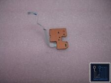 HP 14-Z 14-Z000 Power Button Switch Board with Cable 3DY03PB