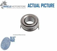 NEW BLUE PRINT CLUTCH RELEASE BEARING GENUINE OE QUALITY ADK83302