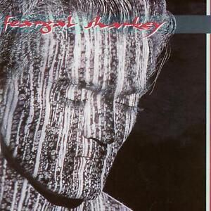 Feargal Sharkey Same (1985)  [CD] Virgin