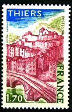 France 1976 Yvert n° 1904 neuf ** 1er choix