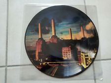 PINK FLOYD Animals LP Picture disque