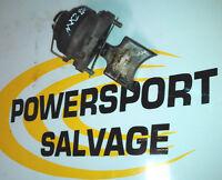 01 02 Skidoo MXZ 800 Summit Formula EXHAUST POWER RAVE VALVE Legend Grand Tourin