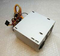 AcBel 350W ATX Power Supply Unit / PSU HBA005 HBA005-ZA1GT