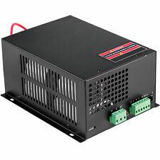 Alimentatore Laser CO2 Incisore Laser 60W per Tubo Laser Potenza Regolabile