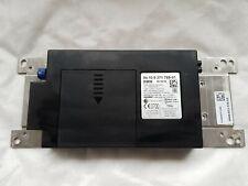 BMW F10/F20/F30 Combox Telematik Steuergerät 9371789 ORIGINAL