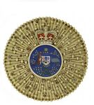 Medal Mounting Australia