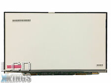 "Sony Vaio VPCZ212GX PCG-41313L 13.1"" Laptop Screen"