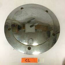 Vespa Utah Radkappe, Wheel Cover, seltenes Original, RAR, PX, PK, T5 etc. 80s