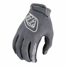 2019 Troy Lee Designs TLD Air MX Gloves Gray Motocross Off-Road