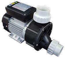 LX JA200 220V/50~60HZ spa bathtub pump &LX JA Massage jet pump