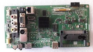 23526442 17MB211S MAIN BOARD FOR  BUSH DLED32HDS, LCD: VES315WNDL-2D-N22