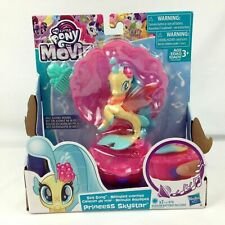 My Little Pony The Movie Princess Skystar Sea Song Toy Set