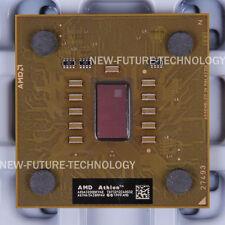 AXDA3200DKV4E AMD Athlon XP 3200+ 2.2 GHz 400/MHZ CPU Prozessoren