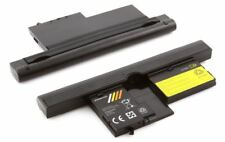 2200mAh Laptop Battery for LENOVO THINKPAD X61T BEST QUALITY