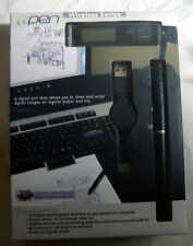 Apen Wireless Series - Digital Pen for PC