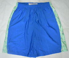 "Men's, ""Krass & Co"" Lacrosse Shorts- Size Large"