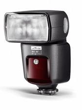 METZ mecablitz 44 AF-2 digital für Fuji / 44AF2 / vom Fachhändler NEU&OVP
