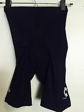 Cannondale Cycling Shorts Women's Small S Black Padded