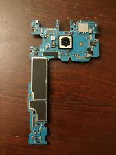 SAMSUNG S8 plus Demo unit NO IMEi Motherboard Only, Tester Board