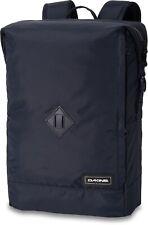 Dakine INFINITY PACK LT 22L Mens Backpack Bag Nightsky Oxford NEW Sample