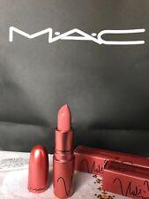 MAC-Nicki Minaj Lipstick-Nicki's Nude SOLD OUT LIMITED EDITION