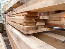 Premium Cypress Appearance Rails Plinths Sleepers Posts 100 x 50mm for Decking