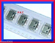CONNETTORE RICARICA JACK PER SAMSUNG GALAXY S  i9000
