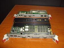 MIC-3365 6U-sized Intel Pentium III/Celeron CPU board for CompactPCI