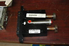 Toll-O-Matic Hb17-Sk02-Sb-Fp Guided Unit, Linear Slide, Cylinder, New