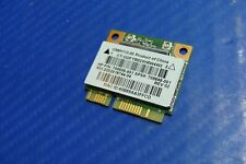 "Hp 15-f337wm 15.6"" Genuine Laptop WiFi Wireless Card Rtl8188Ee 709505-001"