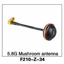 5.8G Mushroom Antenna for Walkera F210/Runner 250 Racer Drone Helicopter Parts