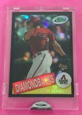 2007 eTopps #50 Mark Reynolds RC Diamondbacks #685/799 Encased FREE SHIP⚾️
