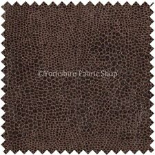 Faux Suede Upholstery Craft Fabrics