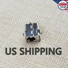 US NEW DC Power Jack with Cable for MSI GS63 GS63VR 6RF MS-16K21