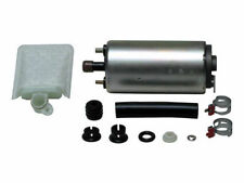 For 1987-1988 Chevrolet Spectrum Fuel Pump and Strainer Set Denso 29794ST