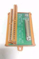 RELIANCE ELECTRIC TERMINAL BOARD 610296-1A