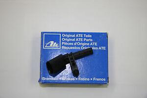 ATE ABS-Sensor Raddrehzahlsensor VW Golf, Passat,T5  vorne links 1Stück