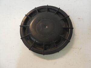 00-08 Jaguar S Type Headlight Socket Back Housing Bulb Cover Cap 23613700