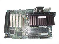 GATEWAY INTEL 691172-308 MOTHERBOARD with PENTIUM II CPU
