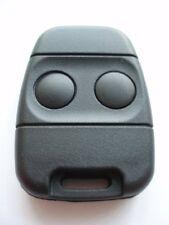 RECAMBIO 2 Botón Mando Funda para MG ROVER LAND ROVER Mando 3txa 3txa lucas17tn