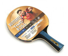 Butterfly Timo Boll - Gold Table Tennis Bat