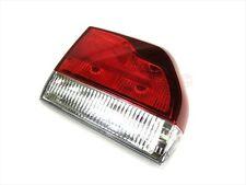 11-13 Dodge Durango PASSENGER RIGHT SIDE REAR BACK UP LIGHT LAMP OEM NEW MOPAR