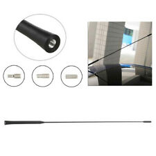 1 X Antenna Aerial Roof AM/FM Car Stereo Radio 55cm For Ford Focus 2000~07 Parts