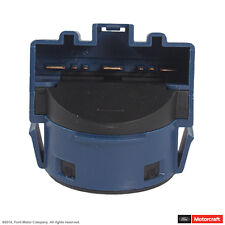 Ignition Starter Switch MOTORCRAFT SW-6994 fits 00-17 Ford Focus